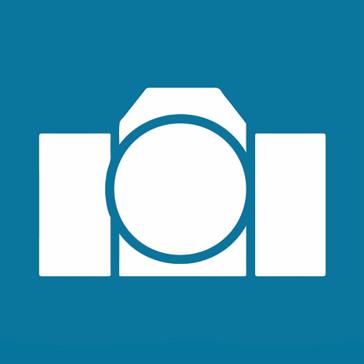 Moden_camera_photo_gallery_icon_litt