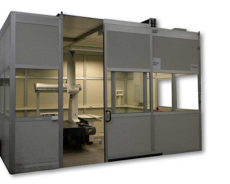 ModyBox_Cmm_Climatized_Cells_Cabine_Climatizzate_ModEn_0100