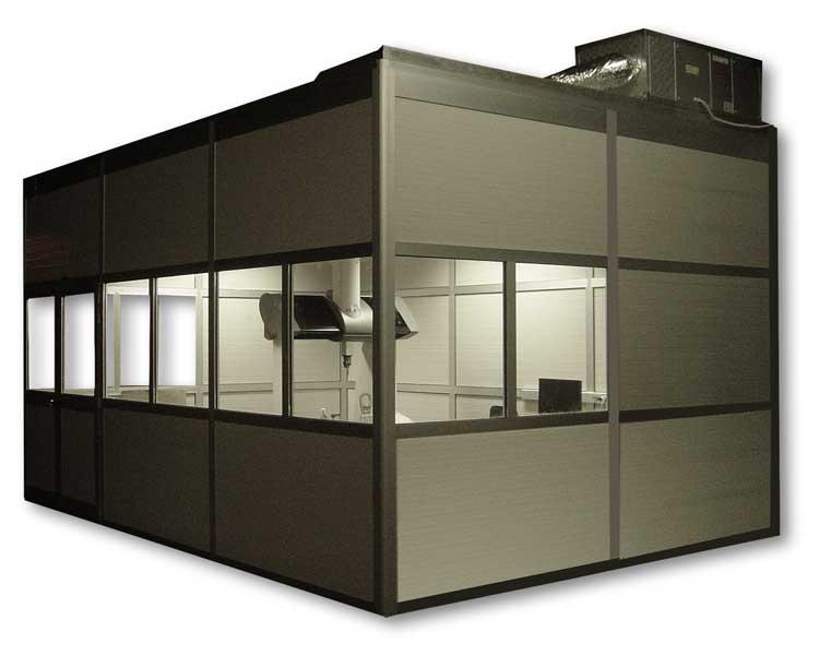 ModyBox_Cmm_Climatized_Cells_Cabine_Climatizzate_ModEn_0220
