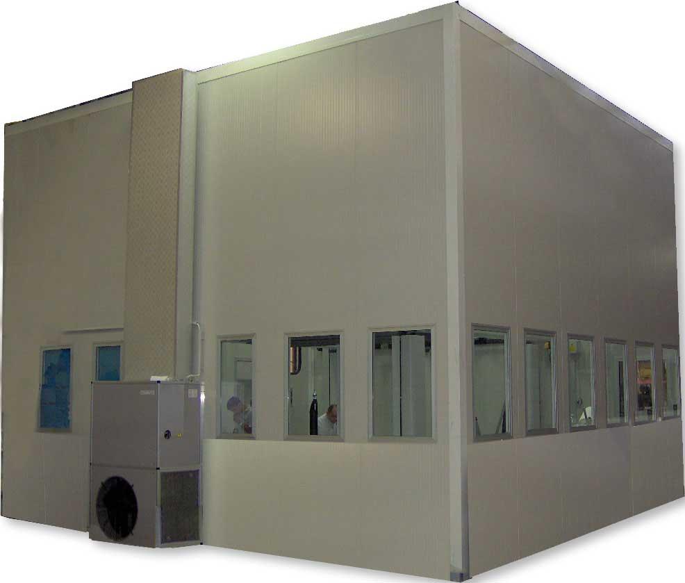 ModyBox_Cmm_Climatized_Cells_Cabine_Climatizzate_ModEn_0370