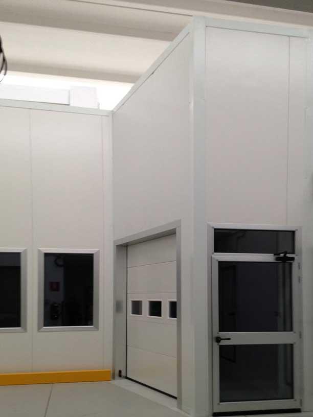 ModyBox_Cmm_Climatized_Cells_Cabine_Climatizzate_ModEn_0516