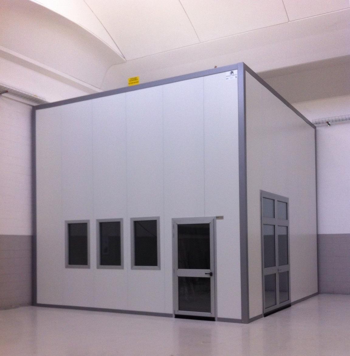 ModyBox_Cmm_Climatized_Cells_Cabine_Climatizzate_ModEn_0416