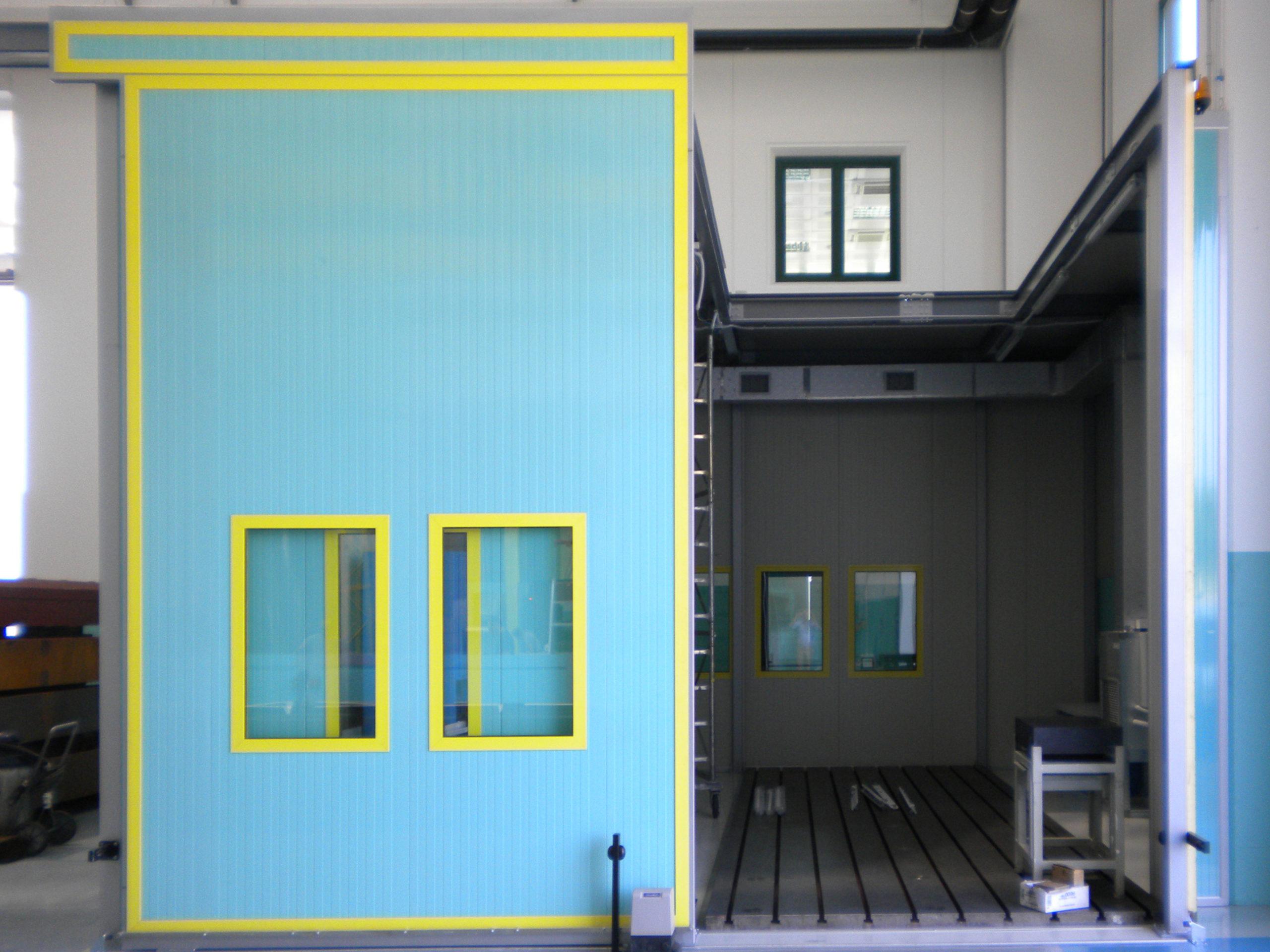 modybox_cmm_climatized_cells_cabine_climatizzate_moden_0402