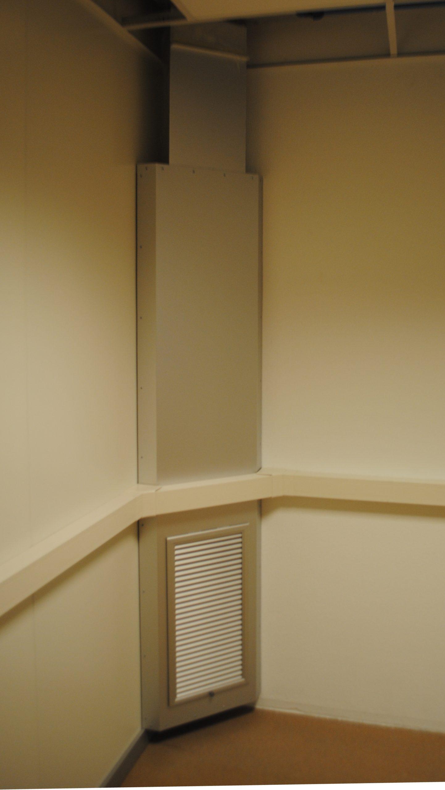 modybox_cmm_climatized_cells_cabine_climatizzate_moden_0079
