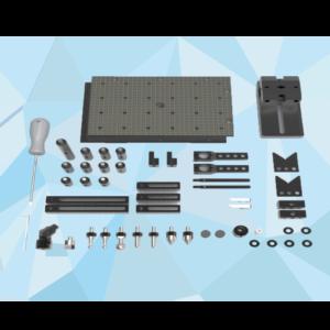 Basic_kit