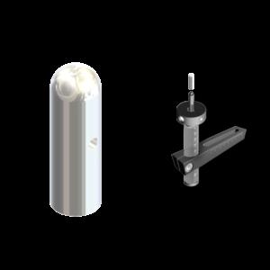 Riferimento_cilindrico_Minilock