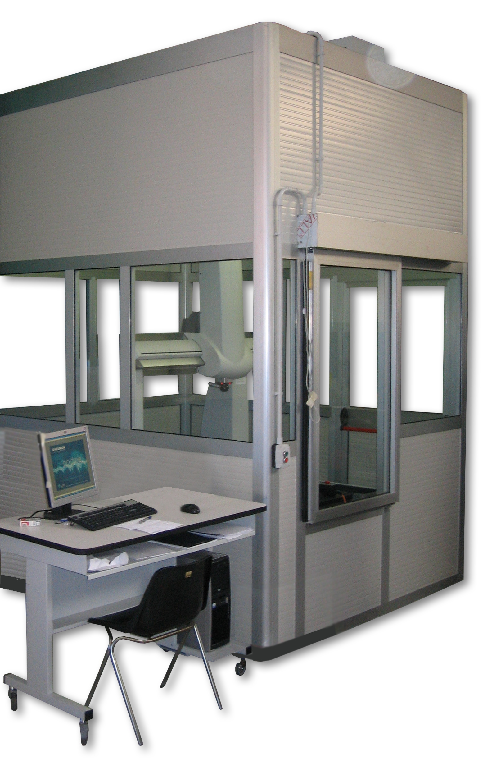 conditioned_box_for_3D_coordinate_measuring_machines