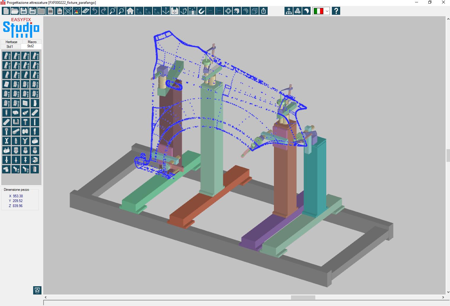 software_per_progettazione_attrezzature